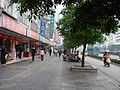 Guilin-main street2.jpg