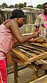 Guinean Woman Works Construction.jpg