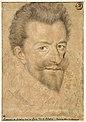 Guise-Henri.jpg