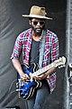 Guitarist, Gary Clark Jr.jpg