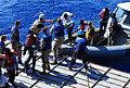 Gulf of Aden DVIDS324756.jpg