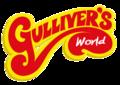 Gulliver's World Theme Park Resort Logo.png