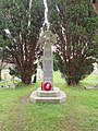 Gulval War Memorial.jpg