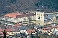 Gurk Domstift und Befestigungsanlagen 06042013 777.jpg