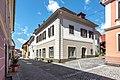 Gurk Hauptstraße 2 jüngeres Anwalthaus seit 1748 06072020 9324.jpg