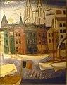 Gust De Smet Haven van Oostende 1925 001.JPG