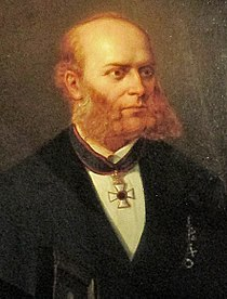 Gustav epstein.jpg