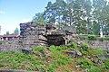 Gustavsfors hyttan 4.jpg