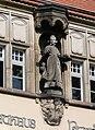 Gustl von Blasewitz Rathaus.JPG