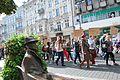 Gutenberg Days in Łódź 2012 15.jpg