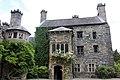 Gwydir Castle B5106 Llanrwst (geograph 3661034).jpg