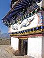 Gyantse, Tibet -5979.jpg