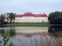 Gymnasium Carolinum.jpg