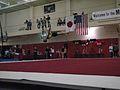 Gymnastics performance at the MAC.jpg