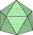 Gyroelongated Pentagonale pyramide.png