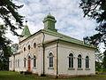 Häädemeeste õigeusu kirik 2012.JPG