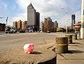 Häkelschwein China.jpg