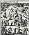 Häxprocess Mora 1670.jpg