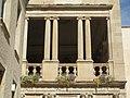 Hôtel Poncet 05.JPG
