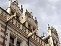 Hôtel d'Alluye 2.JPG