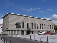 Lorient Wikipedia