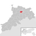Höfen im Bezirk RE.png