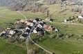 Höngen, Gemeinde Laupersdorf.jpg