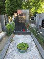 Hřbitov Horní Počernice 06.jpg