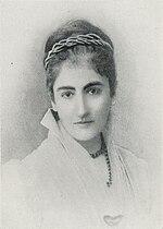 H.H. Princess Nazli (1906) - TIMEA.jpg