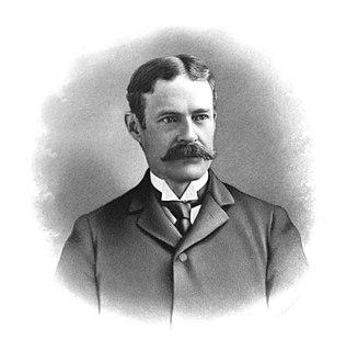 H. Neill Wilson