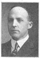 H. Ross Ake 1920.png