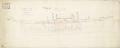 HARRIER 1881 RMG J2303.png