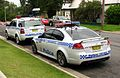 HB 204 Commodore SS ^ HB 14 Ford Territory AWD - Flickr - Highway Patrol Images.jpg