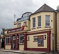 HE1260134 The Ferry House Public House.jpg