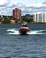 HELICOPTER, BOAT, DVIDS1070006.jpg