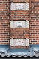 HFBK (Hamburg-Uhlenhorst).Südflügel.Fassade Lerchenfeld.Detail.4.21686.ajb.jpg