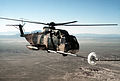 HH-3E refueling over New Mexico 1980.JPEG