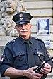 HH Polizeihauptmeister MZ.jpg