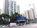 HK 九龍城 Kowloon City 何文田 Ho Man Tin 公主道 Princess Margaret Road June 2019 SSG 51.jpg