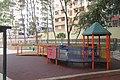 HK 觀塘 Kwun Tong 月華街 Yuet Wah Street Playground December 2018 IX2 16.jpg