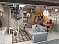 HK 銅鑼灣 CWB 宜家家居 IKEA shop at The Park Lane Hotel basement April 2020 SS2 37.jpg