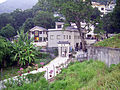 HK ShatinSaiLamTemple 2009.JPG