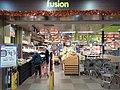 HK TKL 調景嶺 Tiu Keng Leng 都會駅 MetroTown mall shop Fusion by ParknShop Supermarket Store December 2019 SS2 02.jpg