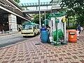 HK TSW Minibus Route 77 Terminus.jpg