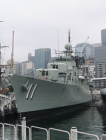 HMAS-Vampire-D11-01.jpg
