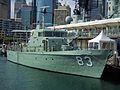 "HMAS ""Advance"" (7854119500).jpg"