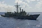 HMAS Sydney in June 2013.jpg