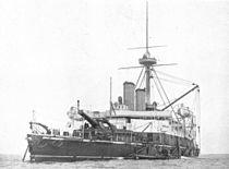 HMSBenbow190sPortBow.jpg