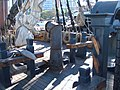 HMS Surprise (replica ship) main deck 2.JPG