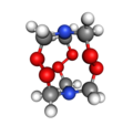 HMTD molecule.png